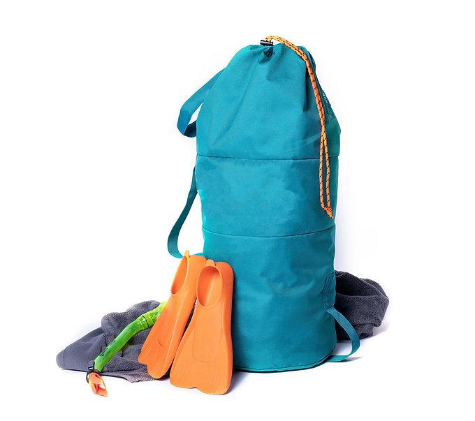 ocean bag.jpg