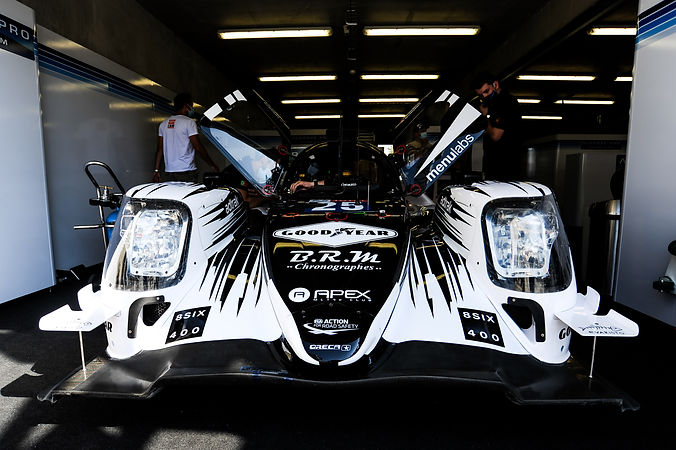 APR-Le-Mans-2020-003.jpg