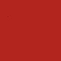 8SIX400 Logo Block Style.png