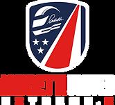 andretti logo.png