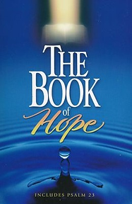 Book of Hope Graphic.png
