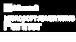 ms-prtnr-logo-white.png