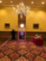 photobooth2.jpg