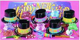 PARTY PACK 6.jpg