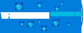 white logofinal-165.png