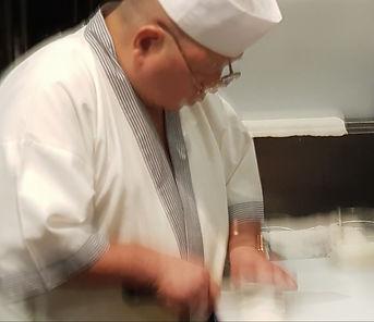 Chef Yoshikawa.jpg