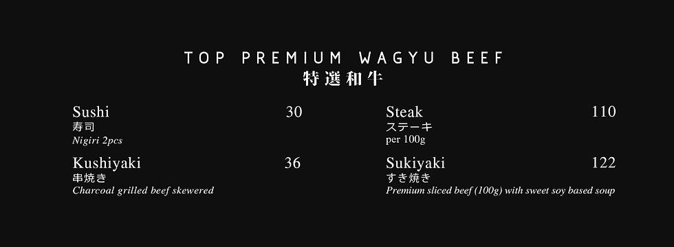 Premium Wagyu_edited.jpg