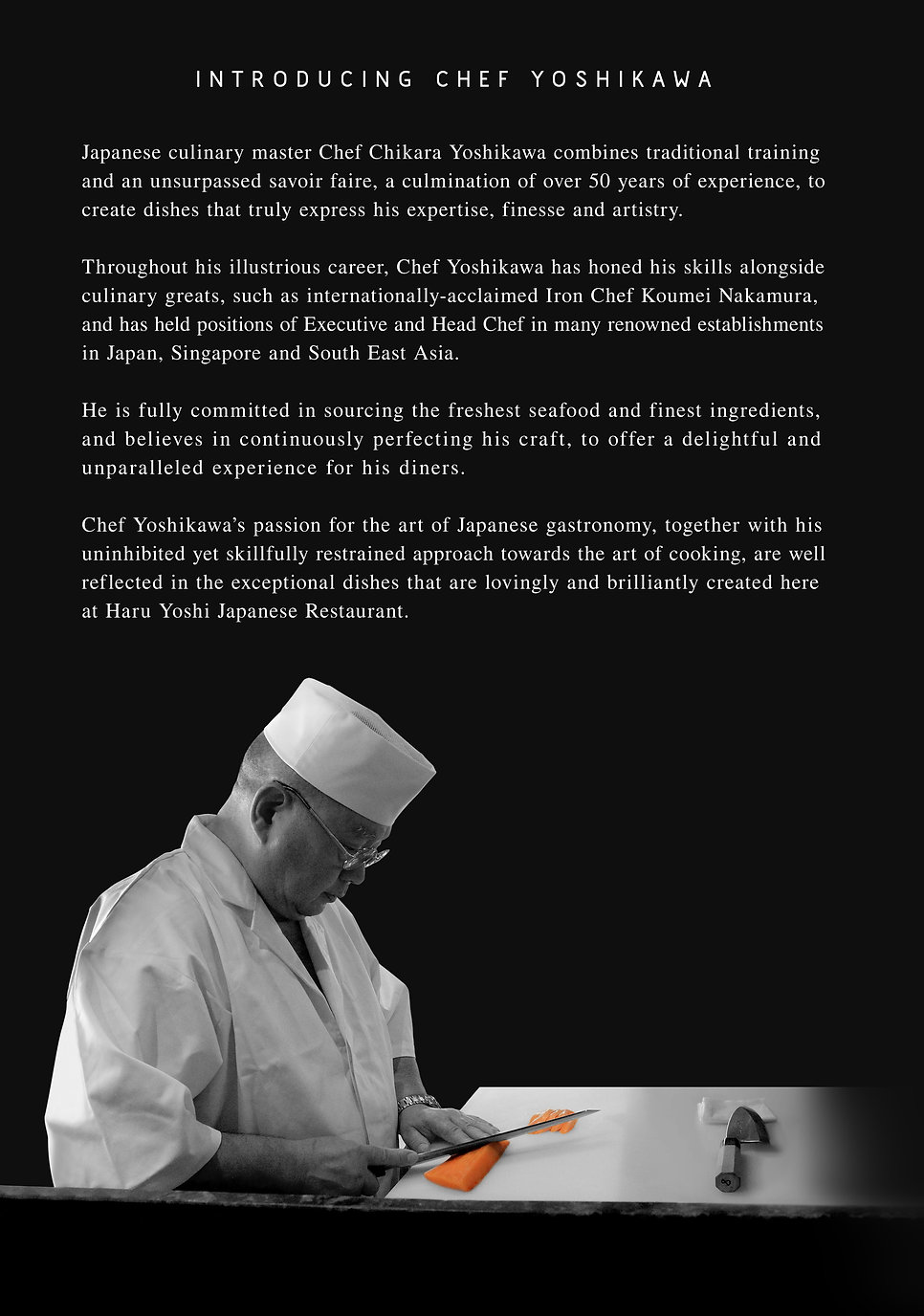 About Chef Yoshikawa.jpg