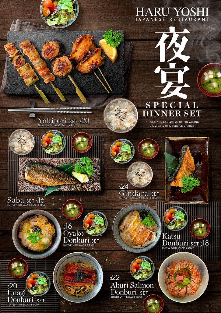 Special Dinner Set.jpg