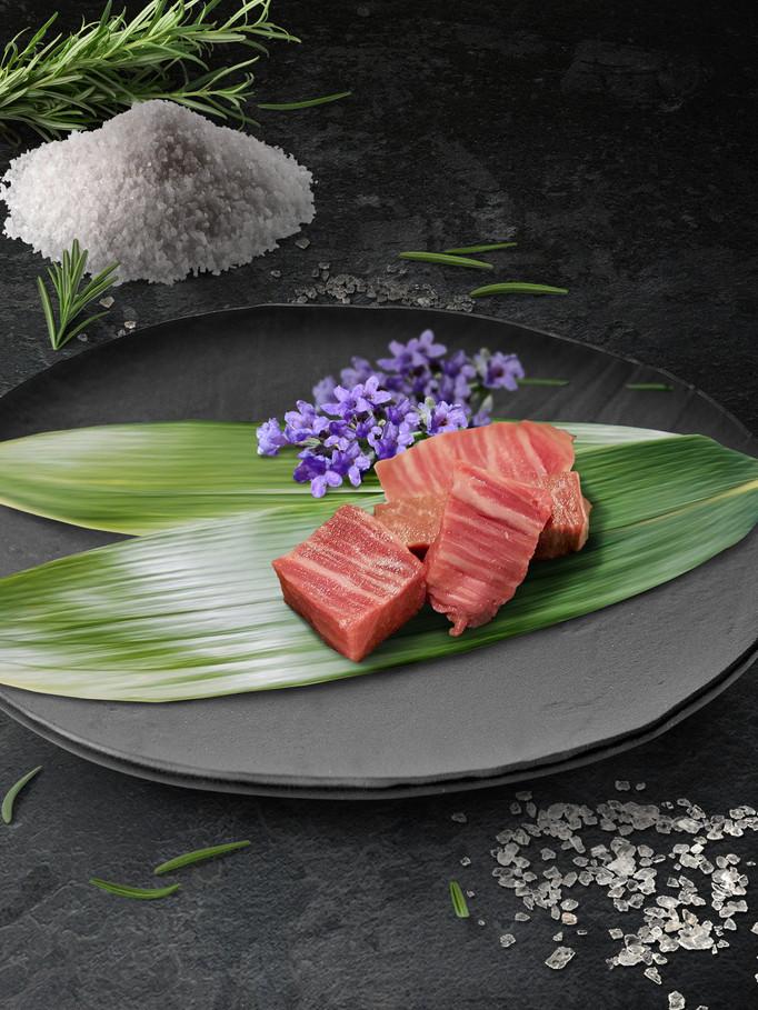 Premium Wagyu Beef.jpg