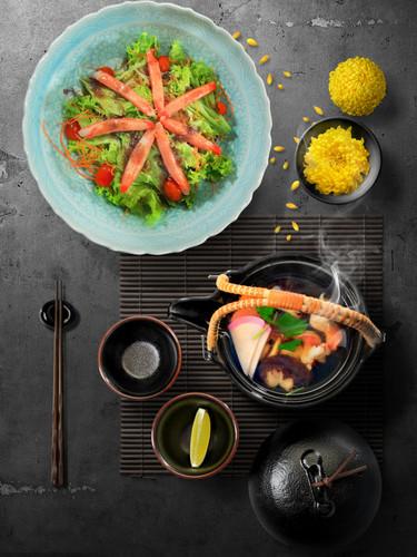 Salad & Soup.jpg