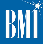 BMI_Logo_Box_HIres.jpg