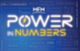 MFM Power 2018.jpg