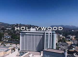 Loews hollywood day.jpg