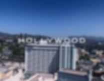 Loews hollywood day.jpg
