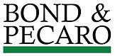 Bond & Pecaro Logo.jpg