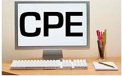 cpe.jpg