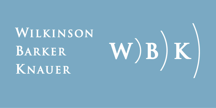 Wilkinson Barker Knauer