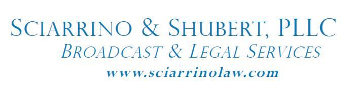 Sciarrino & Shubert PLLC