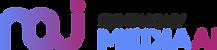 Symphony MediaAI logo-horizontal-rgb.png