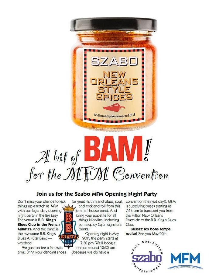 BBKing Promo MFM-BCCA- Szabo Event.jpg