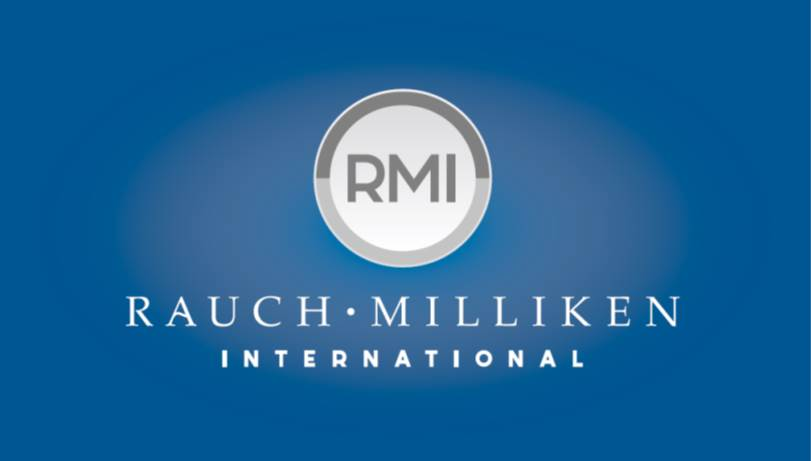 Rauch-Milliken International