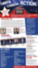 Electronic_Brochure.jpg