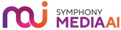 Symphony MediaAI