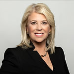 Mary McKenna NBCUniversal Work Picture .