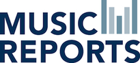 Music Reports Inc.