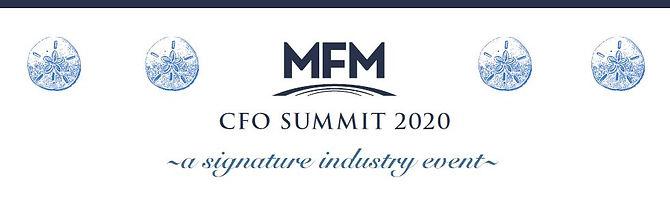 CFO Summit Email Header 1.JPG