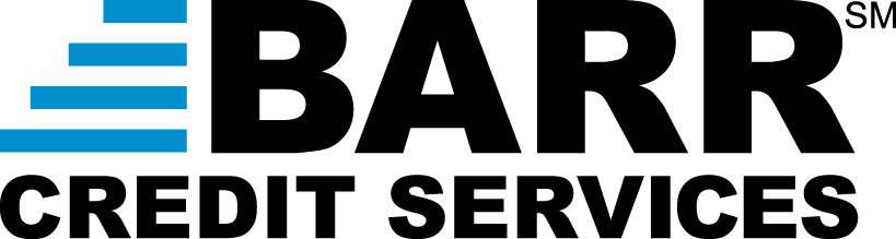 Barr Credit Services