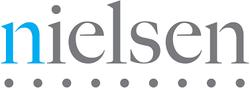 Nielsen TV