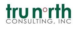 TruNorth Consulting
