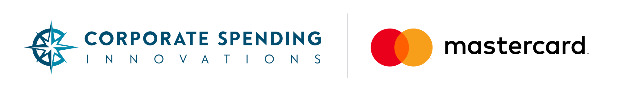 CSI - Corporate Spending Innovations