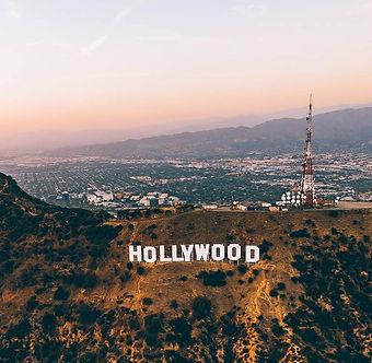 hollywood view.jpg