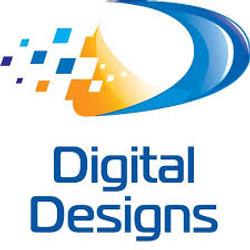 Digital Design, Inc.