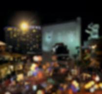 outside view of loews.jpg