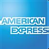 200-American_Express_logo.png