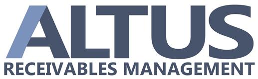 Altus Receivables Management
