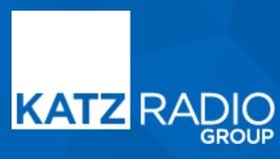 Katz Radio Group
