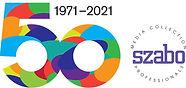 Szabo 50th Logo-300dpi-rgb.jpg