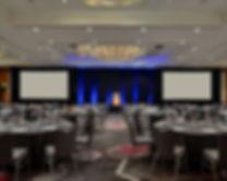 ballroom tables.jpg