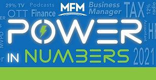 MFM-PowerInNumbers21 web.jpg