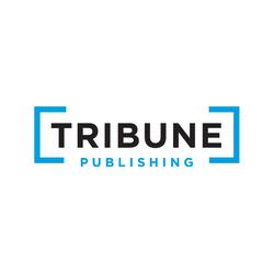 Tribune Publishing