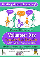 Volunteer Day Poster JPEG.jpg