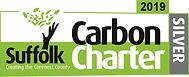 Suffolk Carbon Charter 2019 - Silver.jpg