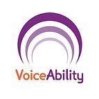 VoiceAbility Logo.jpg