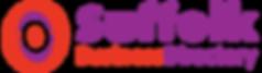 suffolk-biz-logo.png