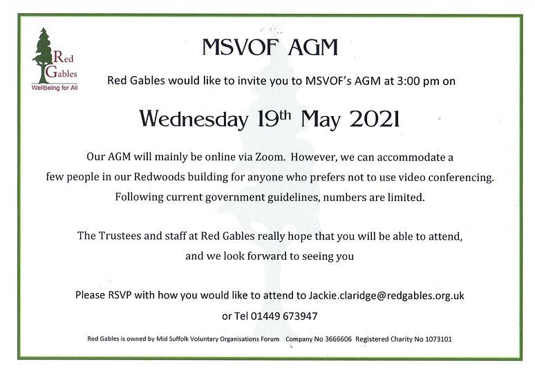 AGM Invite 2021001.jpg
